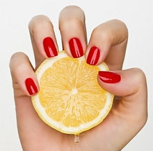 vitamins-for-nails.jpg