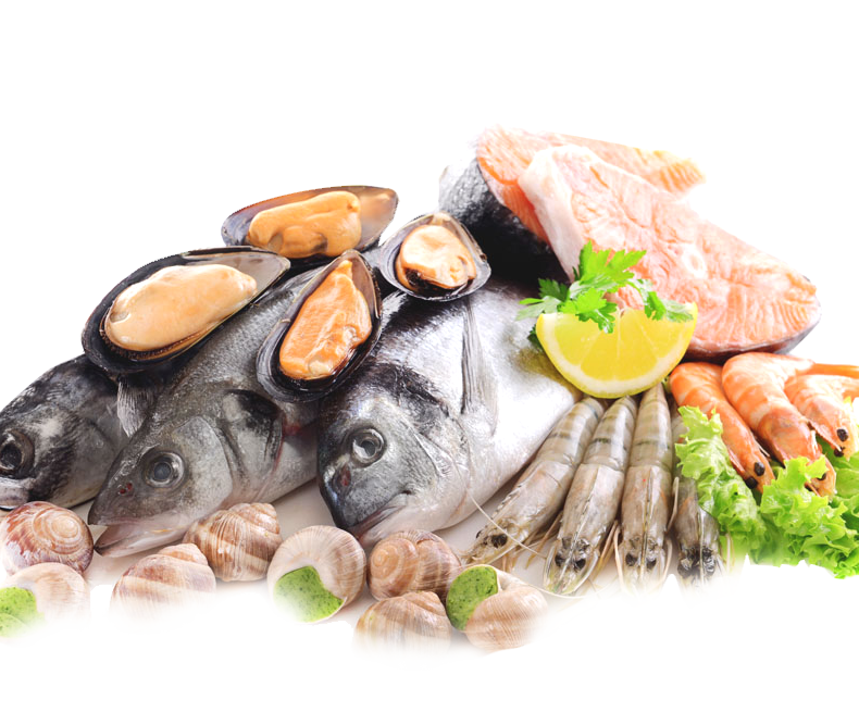 kisspng-seafood-fish-as-food-sashimi-frozen-food-5a681cbd0d9426.1747221415167725410556.png